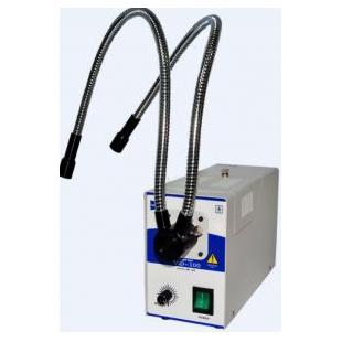 显微镜冷光源VID-100
