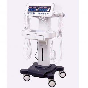 百士康內熱針治療儀/筋膜內熱針治療儀/NRZ-40R-B