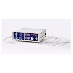 百士康內熱針治療儀/NRZ-20R-A/筋膜內熱針治療儀