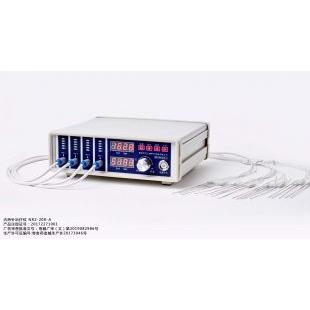 百士康内热针治疗仪/NRZ-20R-A/内热式针灸治疗仪