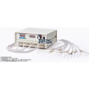 百士康内热针治疗仪/920型/内热式针灸治疗仪