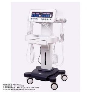 百士康内热针治疗仪/内热式针灸治疗仪/NRZ-40R-B