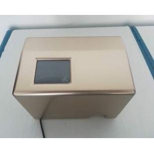 百谷移动式真菌毒素检测仪BG-ZJ101