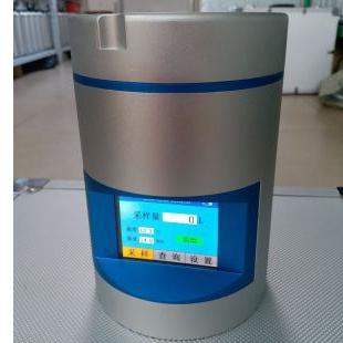 洁仪微生物采样器JY-100ST