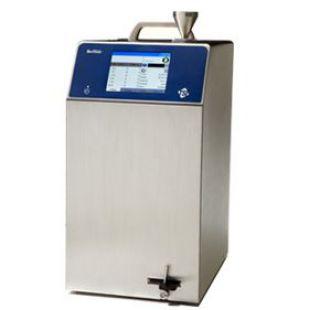 美國TSI 實時浮游菌粒子計數器9510-BD