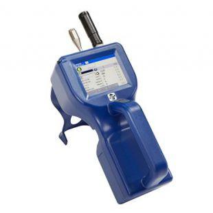 美国TSI 手持式激光粒子计数器9306-04
