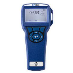 美国TSI 微压差计5815