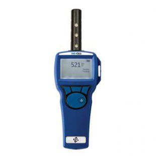 TSI 7515室内空气质量监测仪