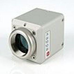 德国Kappa Tauri-HD 02150 SDI