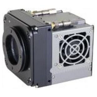 美国FLI Kepler Cameras