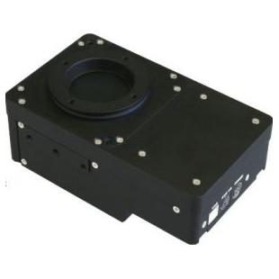 美国FLI Hyperion制冷相机