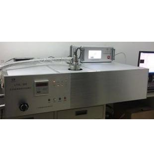 LTTL-3DS 型多功能缺陷荧光光谱仪