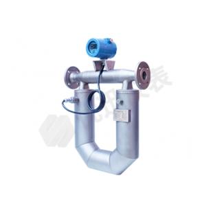 YS-MFU液体质量流量计-优迅仪表