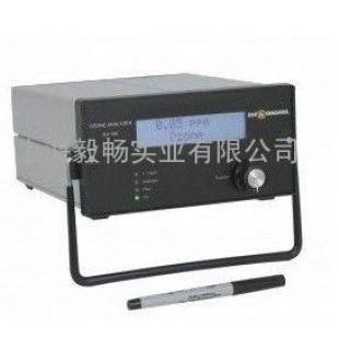美国ECO紫外臭氧检测仪UV-100臭氧分析仪臭氧测试仪