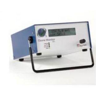 美國2B Model106L臭氧分析儀