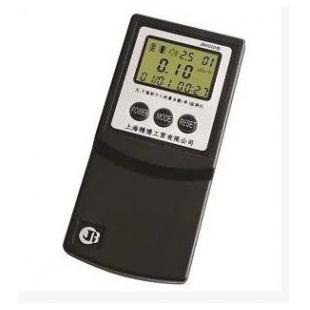 射線報警儀JB4020 JB4020Xγ輻射個人報警儀