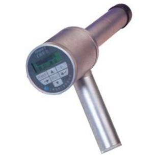 JB4000A型环境监测用X、γ辐射剂量当量率仪