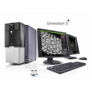 飛納臺式掃描電鏡能譜一體機 Phenom ProX