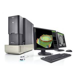 飛納臺式掃描電鏡大樣品室卓越版 Phenom XL