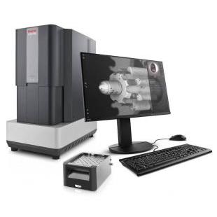 台式扫描电镜在文物ub8优游登录娱乐官网复ub8优游登录娱乐官网的应用