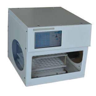 HT7200S自动馏分收集器