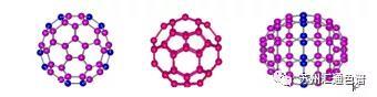图1.富勒烯结构图.jpg