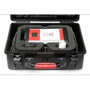KF230便携式超声波流量计