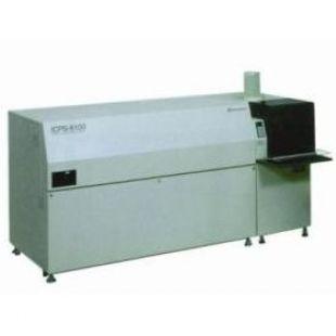 ICPS-8100 ICPS-8100 ICPS-8100