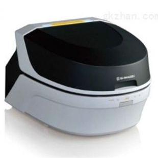 岛津X射线荧光光谱仪 EDX-8100