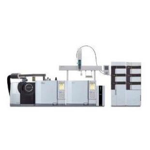5D Ultra-e   5D Ultra-e 岛津5D Ultra-e