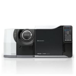 GCMS-TQ8040 NX  岛津GCMS-TQ8040 NX气相气质联用仪