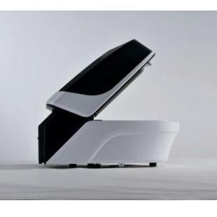 X射线荧光分析仪EDX-8000 X射线荧光分析仪EDX-8000