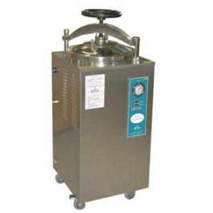 移动式臭氧发生器,臭氧机,臭氧发生器HT-10,20,30,40,50