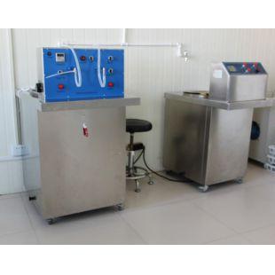组培灌装机,培养基定量灌装机,灌装机HT-50