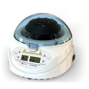 莱普特 C10K+-230V手掌高速离心机