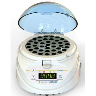 G30干式恒温器 金属浴