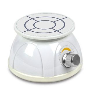 Mini-MSI 迷你磁力攪拌器