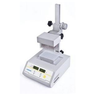 NG150-1A 96孔氮吹仪 LEOPARD氮吹仪