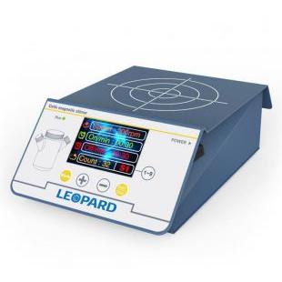 MS-P200超低速磁力攪拌器 低速細胞攪拌器 生物細胞攪拌器