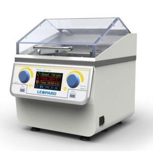 OS-W100水浴恒温振荡器 水浴恒温摇床