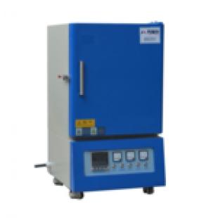 真空高温管式炉马弗炉–KF1200 箱式炉 –