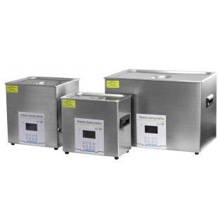 CS500DE超声波清洗器 超声波清洗机