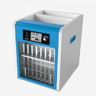 HSE-08A數控固相萃取系統