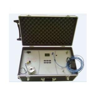 PW-II 植物水势仪/植物水分状况测定仪