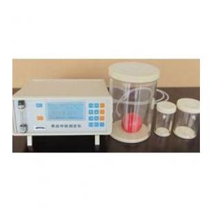 北京 果蔬呼吸测定仪3051H