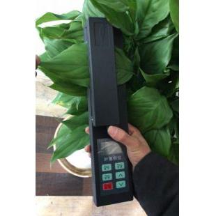YMJ系列叶面积测量仪/活体叶面积测定仪