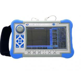 DANA™9103数字超声波探伤仪