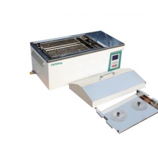 FWS-30多功能水浴摇床/往复式振荡水浴培养设备