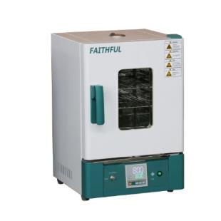 GP-30B干燥箱/培养箱(两用)
