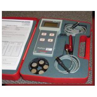 英国DIVERSE MF300F+铁素体检测仪/特价